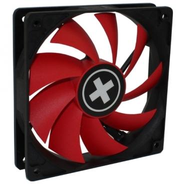 Система охлаждения для корпуса Xilence XPF120.R.PWM