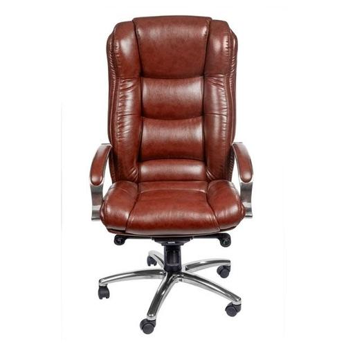 Компьютерное кресло Роскресла Элегант (Глянец)