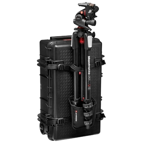 Кейс для фото-, видеокамеры Manfrotto Pro Light Reloader Tough-55 High Lid