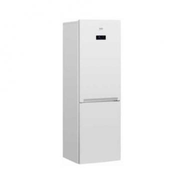 Холодильник Beko CNKL 7321 EC0W