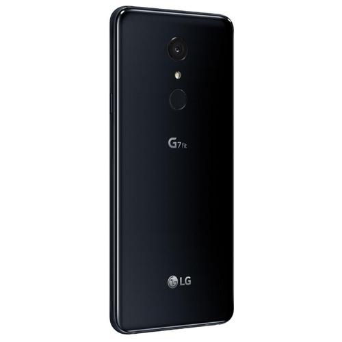Смартфон LG G7 Fit 4/32GB