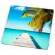 Весы Sakura SA-5072BP пляж и пальмы