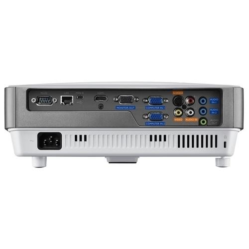 Проектор BenQ MW820ST