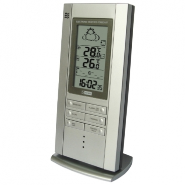 Метеостанция Carrin KW5015CA