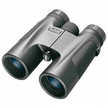 Бинокль Bushnell Powerview - Roof 10x50 151050