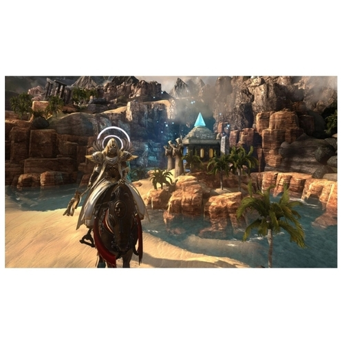 Might & Magic Heroes VII