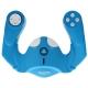 Руль Kidz Play Wireless Wheel for PS3