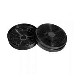 Фильтр угольный LEX N2