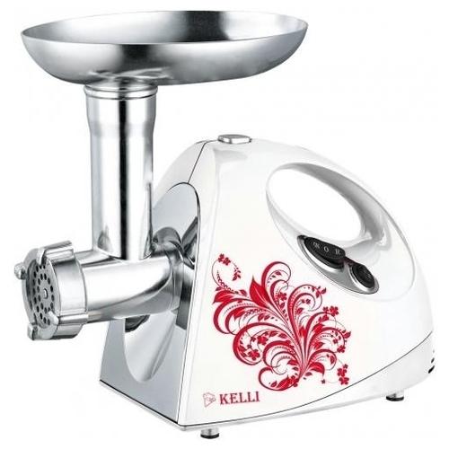 Мясорубка Kelli KL-5001