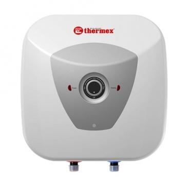 Накопительный электрический водонагреватель Thermex Hit 10 O (pro)