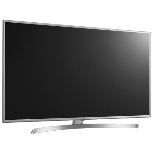 Телевизор LG 43UK6510