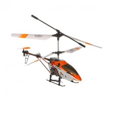 Вертолет Shenzhen Toys 811 - М29717 1:5