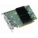 Видеокарта Matrox Millennium P690 PCI-E 128Mb 128 bit 2xDVI