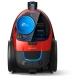 Пылесос Philips FC9351 PowerPro Compact
