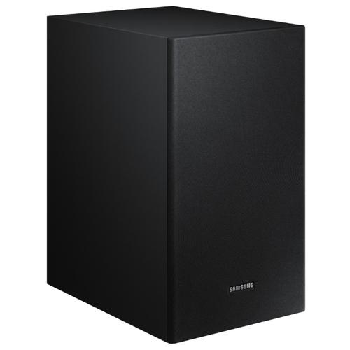 Саундбар Samsung HW-R550