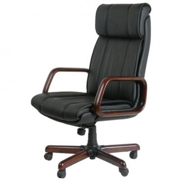 Компьютерное кресло Chairman 419