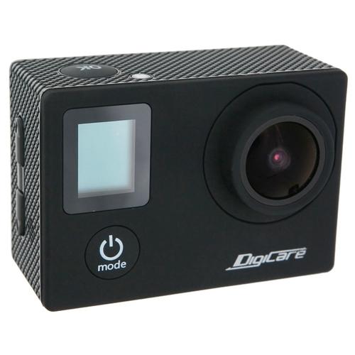 Экшн-камера Digicare OneCam Plus