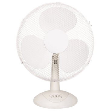 Настольный вентилятор CMI 35 Вт (настольный)