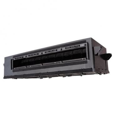Внутренний блок Dantex RK-M09T3N