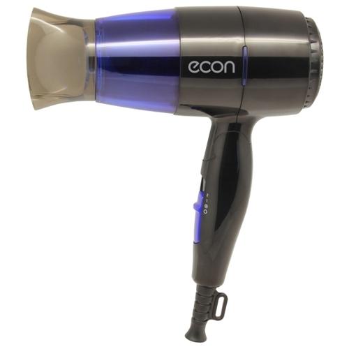 Фен ECON ECO-BH164D