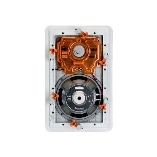 Акустическая система Monitor Audio W165