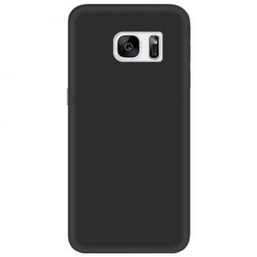 Чехол With Love. Moscow W004059SAM для Samsung Galaxy S7