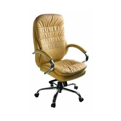 Компьютерное кресло EasyChair 515 ML
