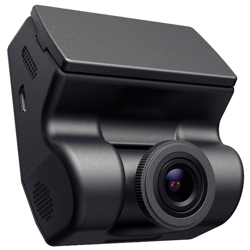 Видеорегистратор Pioneer ND-DVR100, GPS