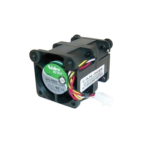 Система охлаждения для корпуса Supermicro FAN-0086L4