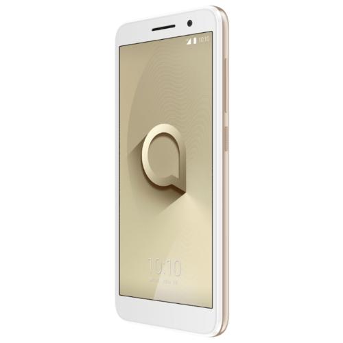 Смартфон Alcatel 1