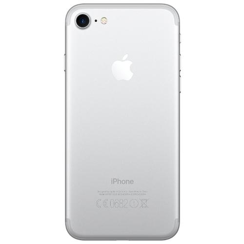 Смартфон Apple iPhone 7 128GB