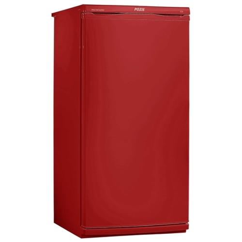 Холодильник Pozis Свияга 404-1 R