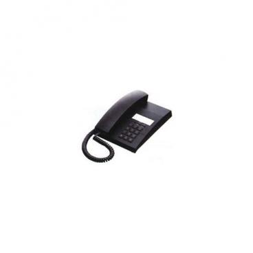 Телефон Gigaset 802