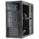 Компьютерный корпус Codegen SuperPower QM105B w/o PSU