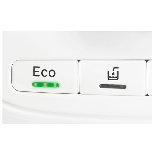 Парогенератор Bosch TDS 6030