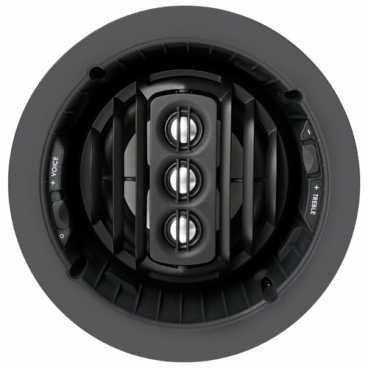 Акустическая система SpeakerCraft AIM 5 THREE Series 2