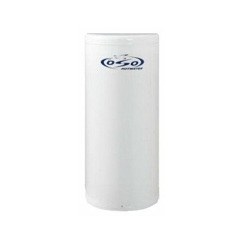 Накопительный электрический водонагреватель OSO W 30