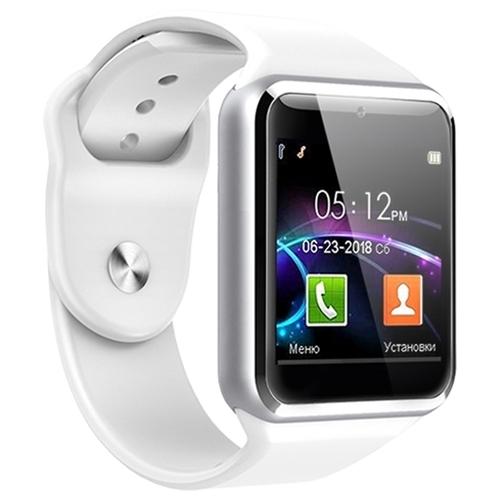 Часы Jet Phone SP1