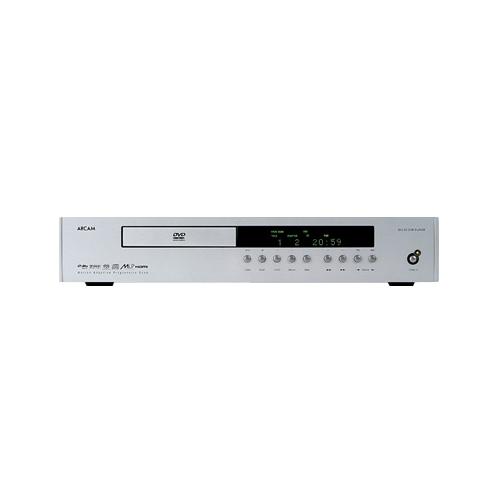 DVD-плеер Arcam Diva DV135