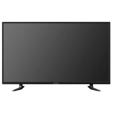 Телевизор Daewoo Electronics L32T630VPE