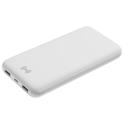 Аккумулятор Uniscend All Day Wireless 10000 mAh