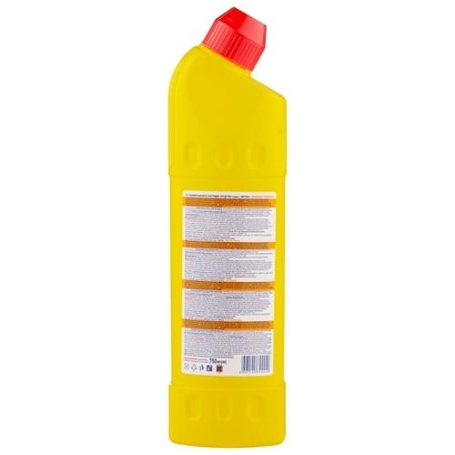Универсальное чистящее средство Лимонная свежесть Chirton