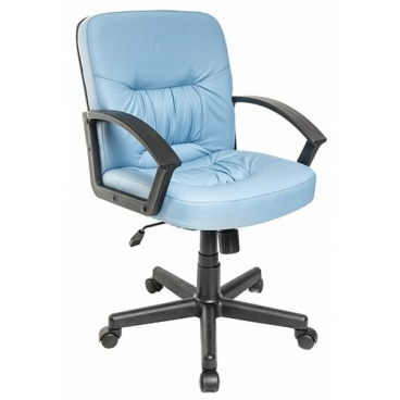 Компьютерное кресло АЛВЕСТ AV 205 PL