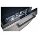 Посудомоечная машина Midea MID45S900