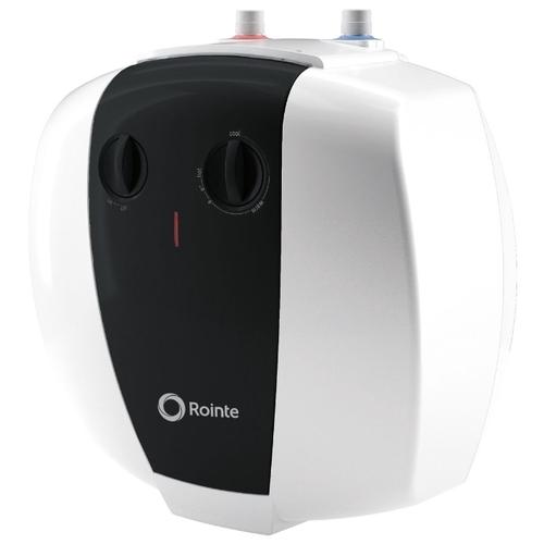 Накопительный электрический водонагреватель Rointe VENICE VWE015DHWU4
