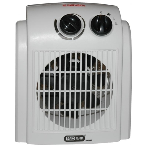 Тепловентилятор PRORAB FH 1500