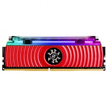 Оперативная память 8 ГБ 1 шт. ADATA AX4U300038G16-SR80