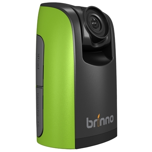 Экшн-камера Brinno BCC100