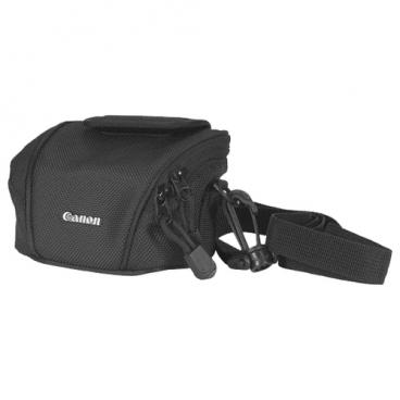 Чехол для фотокамеры Canon DCC-90