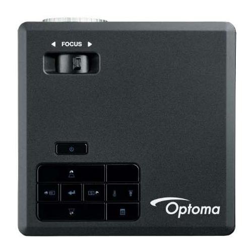 Проектор Optoma ML750